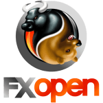 Обзор и отзыв на брокера FXOpen