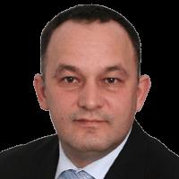 Алексей Смирнов - президент LiteForex
