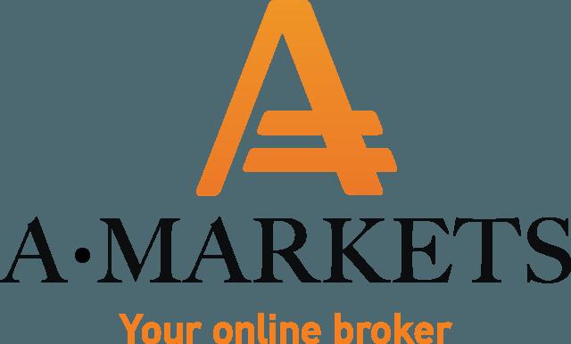 Обзор и отзыв на брокера Amarkets (AForex)