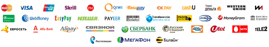 payments_885x56