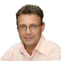 Сергей Ковжаров - управляющий активами AMarkets