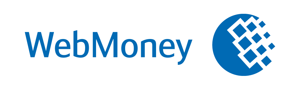 rp_Obzor-platezhnoj-sistemy-Webmoney.png