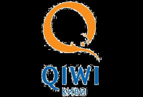 Электронная платежная система QIWI