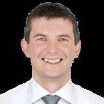 Игорь Соломатин - финансовый директор Weltrade