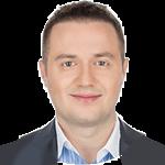 Иван Царев (Люков) - директор Weltrade