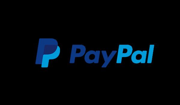 PayPal: отзыв и обзор кошелька