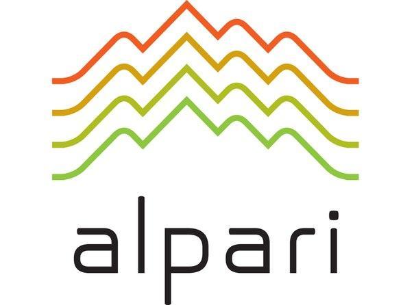 Обзор и отзыв на брокера Альпари (Alpari)