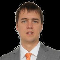 Денис Пеганов - Генеральный директор FXOpen