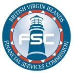 О регуляторе Британских Виргинских островов BVIFSC