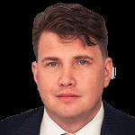 Денис Сухотин - Председатель Совета директоров FXPro