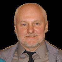 Начальник подразделения контроля и аудита Larson&Holz — Смирнов Александр Афанасьевич
