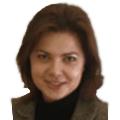 Генеральный директор ООО «ФИБО» — Елена Ширей