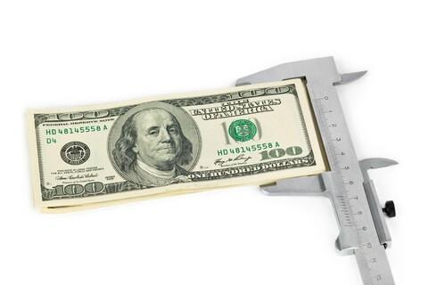 Как оценить ликвидность