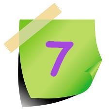 score-7
