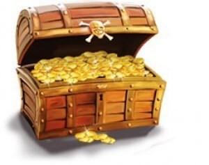 Почему ликвидность так важна