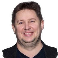 "Организатор хайп-проекта ""Меркурий"" - Дмитрий Васадин"