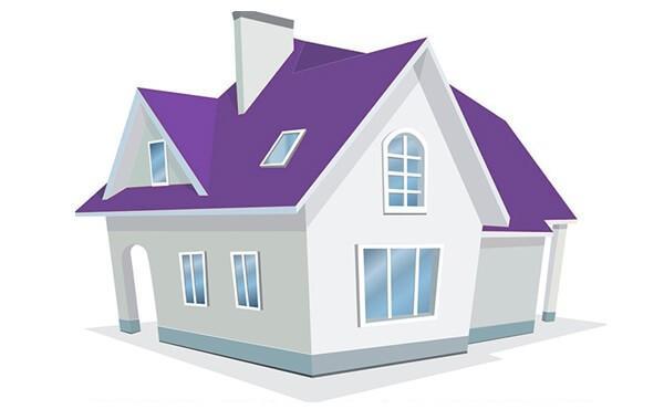 Инвестиции в недвижимость в 2017 году