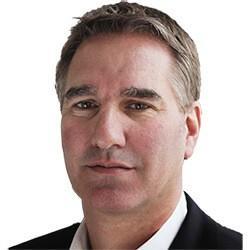 Джоэл Леонофф - председатель совета директоров Neteller (Optimal Payments)