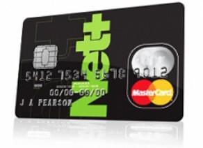 Платежная система Neteller: возможности