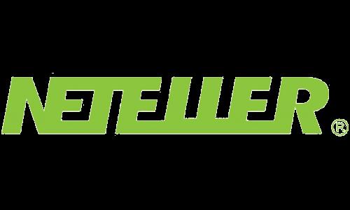 Платежная система Neteller: обзор и отзыв
