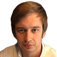 Роман Караулов — управляющий партнер группы PrivateFX