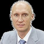 Андрей Дашин - председатель совета директоров Alpari