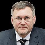 Борис Шилов - генеральный директор Альпари