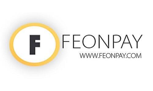 Обзор и отзыв на Feonpay