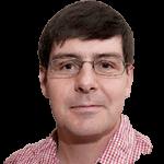 Гэвин Андерсен - куратор проекта bitcoin