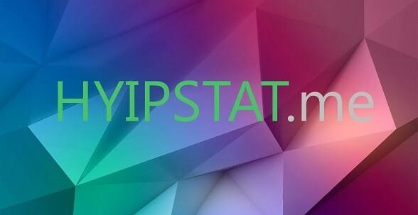 Обзор сервиса HyipStat