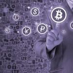Криптовалюта: что это и как заработать?