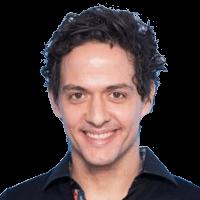 Майкл Караламбидос - региональный директор ECommPay