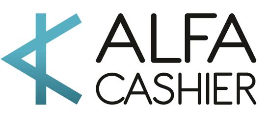 Обмен валют с ALFAcashier: обзор и отзыв