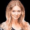 Екатерина Хормас — специалист Residental Ltd