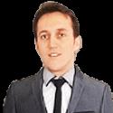 Михаил Вознесенский - руководитель информационного отдела Residental Ltd