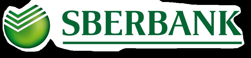 sberbank-logo