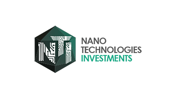Обзор и отзыв на Nano-11.com