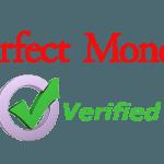 Как пройти верификацию в Perfect Money