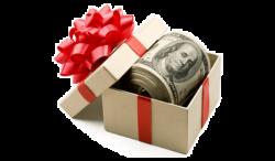100-dollarov-za-registraciju-v-privatefx