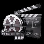 Инвестиции в кино