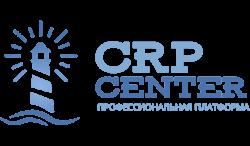 crp-center-obzor-otziv