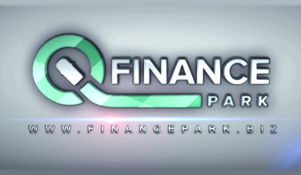Finance Park: обзор и отзыв