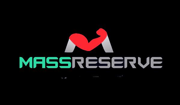 Mass Reserve: обзор и отзыв