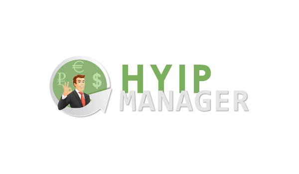 инвест-блог HyipManager.net