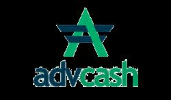 advanced-cash-otziv-obzor-2