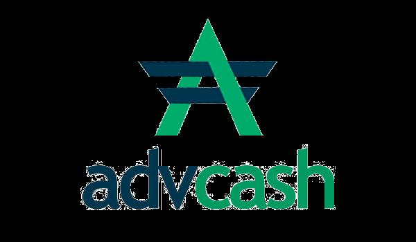 Advanced Cash: отзыв и обзор