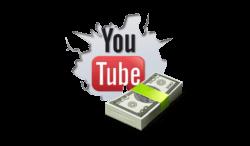 kak-zarabotat-na-youtube