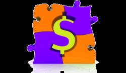 osobennosti-investirovaniya-privatefx-mod
