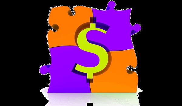 Особенности инвестирования в PrivateFX
