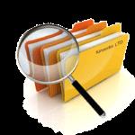Как проверить регистрацию и лицензии